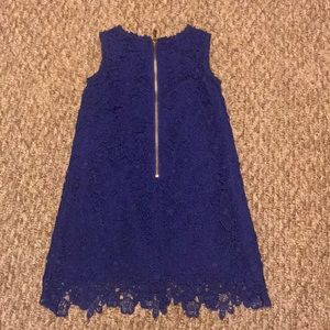 kate spade Dresses - Kate spade little girls size 4 dress